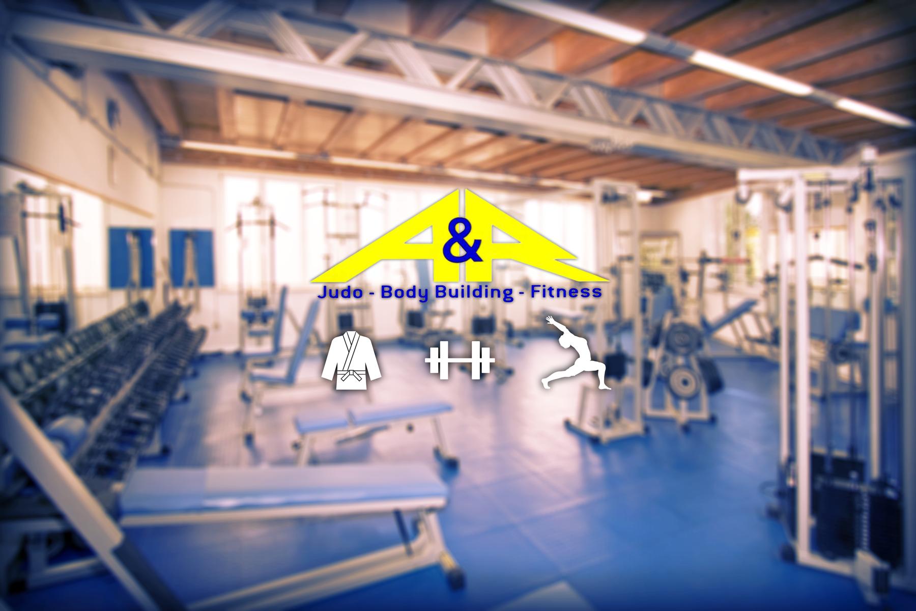 Calendario Fitness 2019.Online Il Calendario Settimanale Dei Corsi Di Fitness E Judo